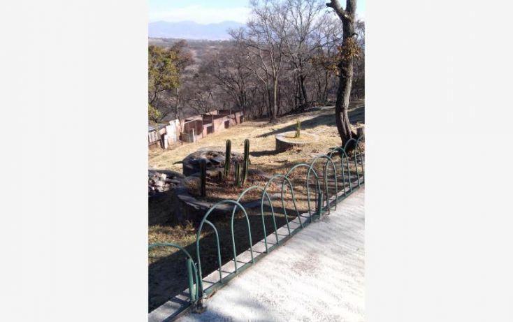 Foto de casa en venta en domicilio conocido, santa catarina, villa del carbón, estado de méxico, 1936120 no 07