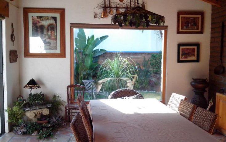 Foto de casa en venta en domicilio conocido, sumiya, jiutepec, morelos, 1190357 no 03