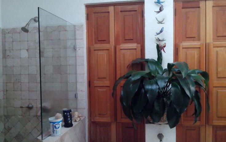 Foto de casa en venta en domicilio conocido, sumiya, jiutepec, morelos, 1190357 no 08