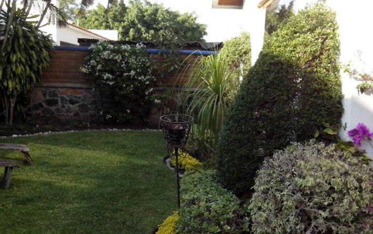 Foto de casa en venta en domicilio conocido, sumiya, jiutepec, morelos, 1190357 no 14