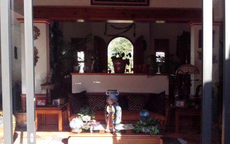 Foto de casa en venta en domicilio conocido, sumiya, jiutepec, morelos, 1190357 no 16