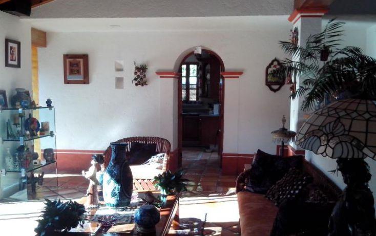 Foto de casa en venta en domicilio conocido, sumiya, jiutepec, morelos, 1190357 no 17