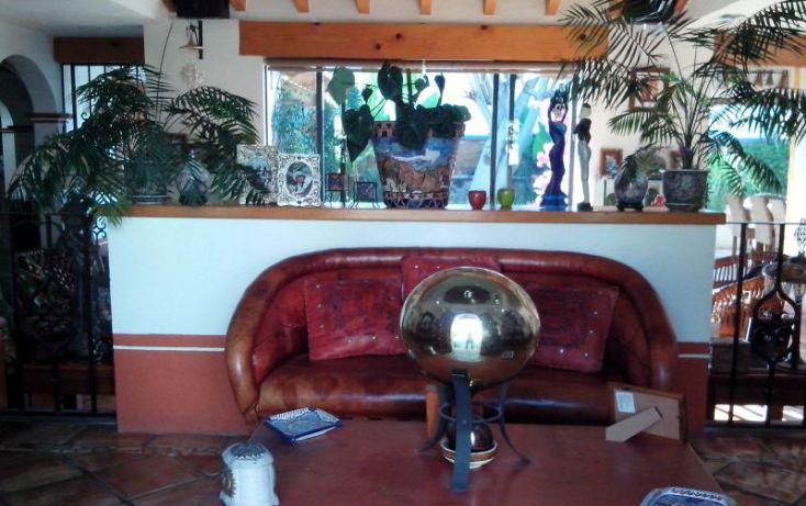 Foto de casa en venta en domicilio conocido, sumiya, jiutepec, morelos, 1190357 no 18