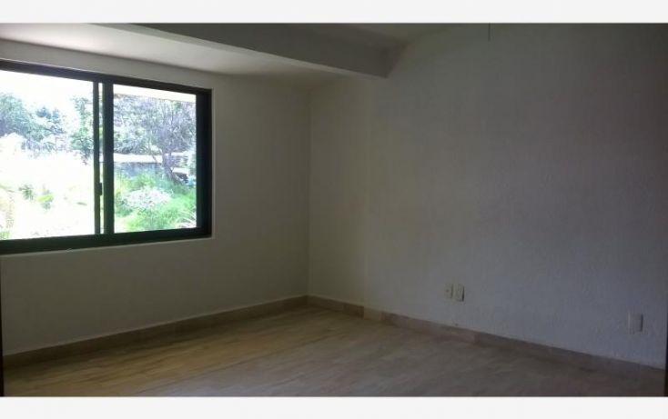 Foto de departamento en renta en domicilio conocido, tabachines, cuernavaca, morelos, 1530116 no 07