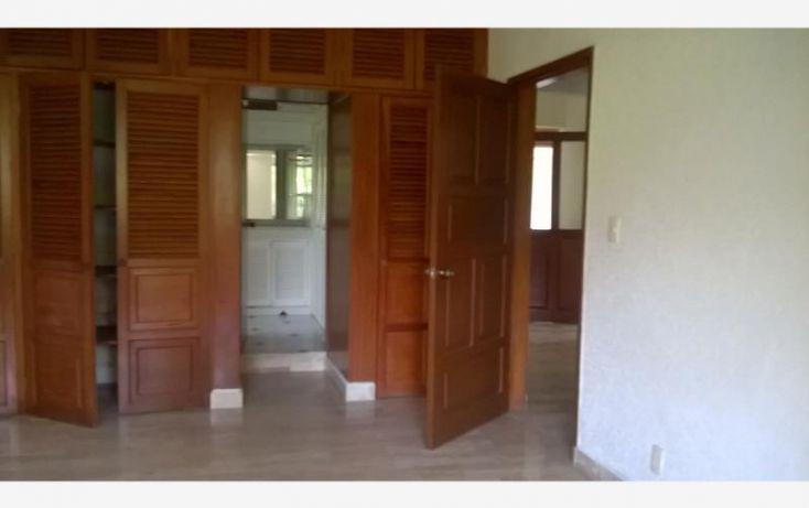 Foto de departamento en renta en domicilio conocido, tabachines, cuernavaca, morelos, 1530116 no 09
