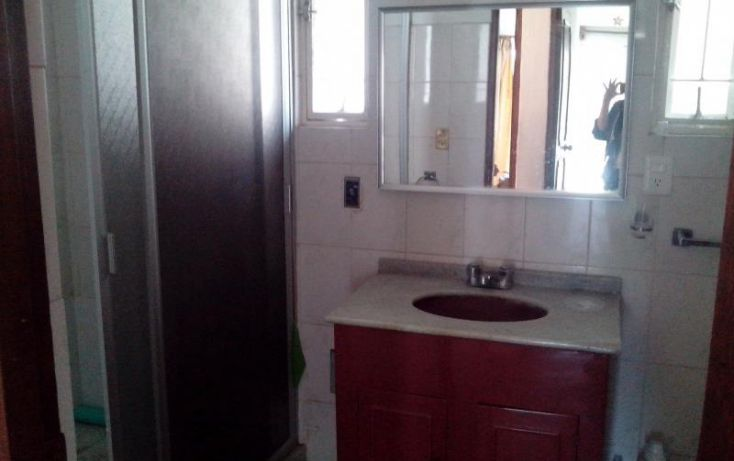 Foto de casa en venta en domicilio conocido, tlaltenango, cuernavaca, morelos, 1534130 no 04