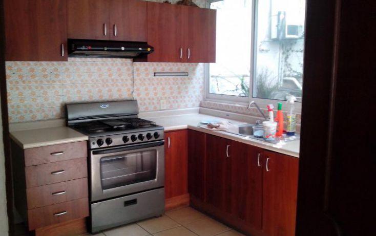 Foto de casa en venta en domicilio conocido, tlaltenango, cuernavaca, morelos, 1534130 no 07