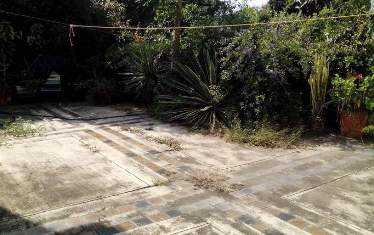 Foto de casa en venta en domicilio conocido, tlaltenango, cuernavaca, morelos, 1534130 no 09