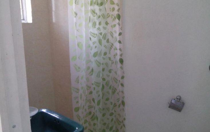 Foto de casa en venta en domicilio conocido, tlaltenango, cuernavaca, morelos, 1534130 no 10