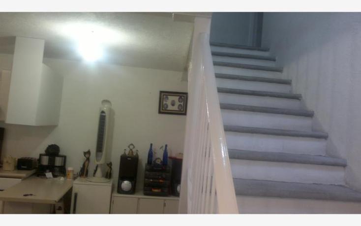 Foto de edificio en venta en domicilio conocido, tlaltenango, cuernavaca, morelos, 422653 no 05