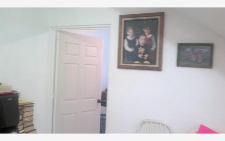 Foto de edificio en venta en  , tlaltenango, cuernavaca, morelos, 422653 No. 10