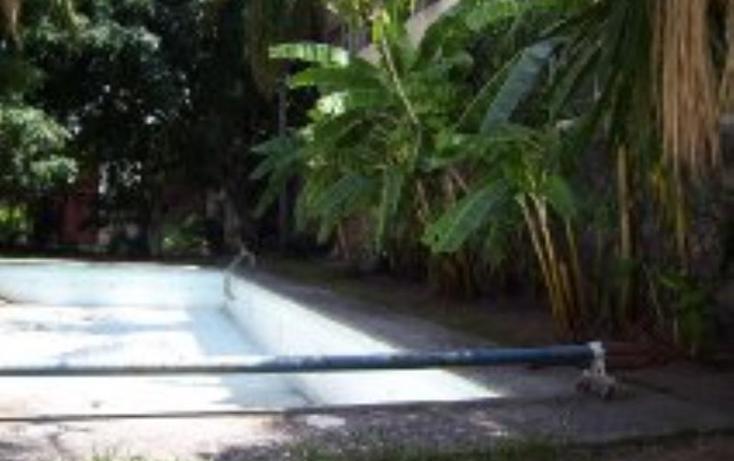 Foto de edificio en venta en domicilio conocido, tlaltenango, cuernavaca, morelos, 422653 no 38