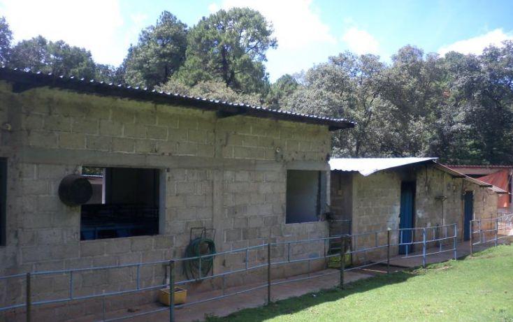 Foto de casa en venta en domicilio conocido, villa del carbón, villa del carbón, estado de méxico, 1527354 no 08