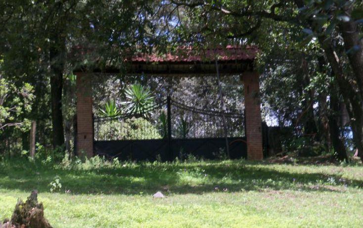 Foto de casa en venta en domicilio conocido, villa del carbón, villa del carbón, estado de méxico, 1527354 no 09