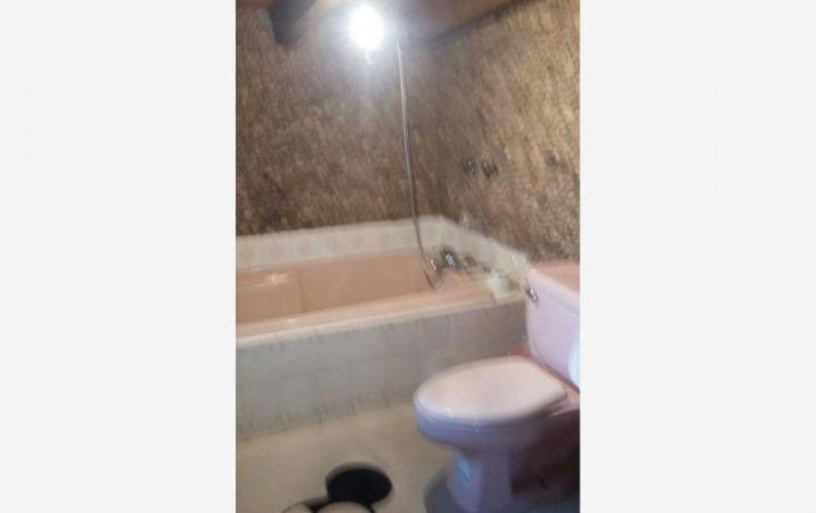 Foto de casa en venta en domicilio conocido, villa del carbón, villa del carbón, estado de méxico, 1537214 no 05