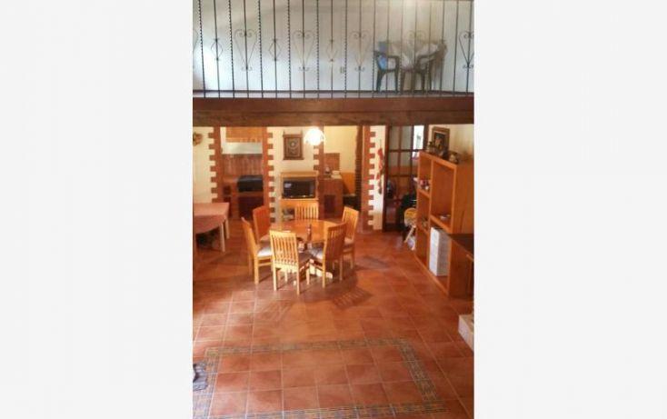 Foto de casa en venta en domicilio conocido, villa del carbón, villa del carbón, estado de méxico, 1537214 no 06