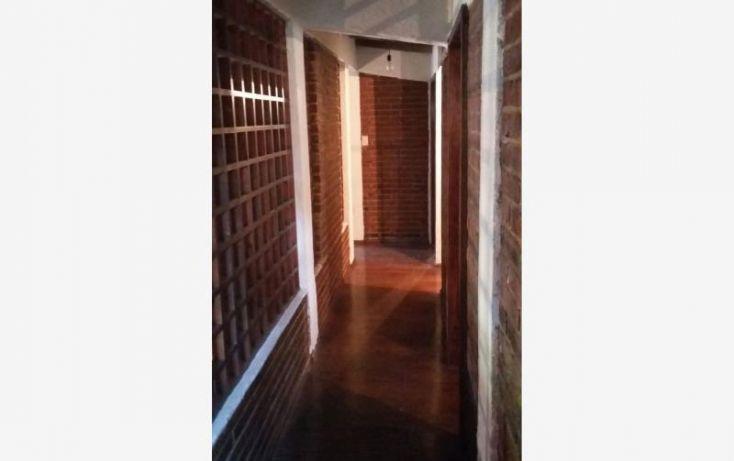 Foto de casa en venta en domicilio conocido, villa del carbón, villa del carbón, estado de méxico, 1537214 no 07