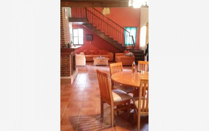 Foto de casa en venta en domicilio conocido, villa del carbón, villa del carbón, estado de méxico, 1537214 no 10