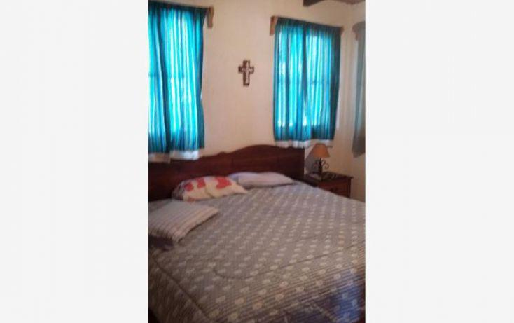 Foto de casa en venta en domicilio conocido, villa del carbón, villa del carbón, estado de méxico, 1537214 no 11