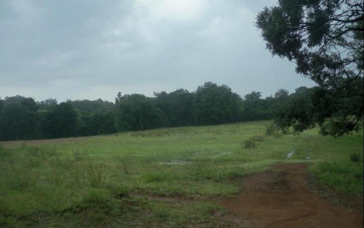 Foto de terreno habitacional en venta en domicilio conocido, villa del carbón, villa del carbón, estado de méxico, 616588 no 01