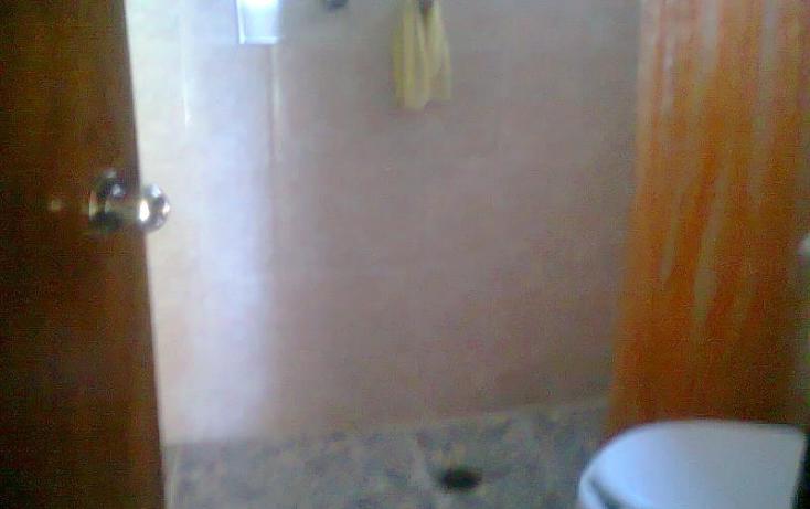 Foto de casa en venta en domicilio conocido, villa del carbón, villa del carbón, estado de méxico, 821385 no 07