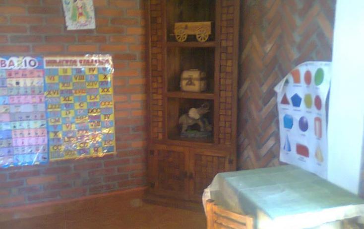 Foto de casa en venta en domicilio conocido, villa del carbón, villa del carbón, estado de méxico, 821385 no 08