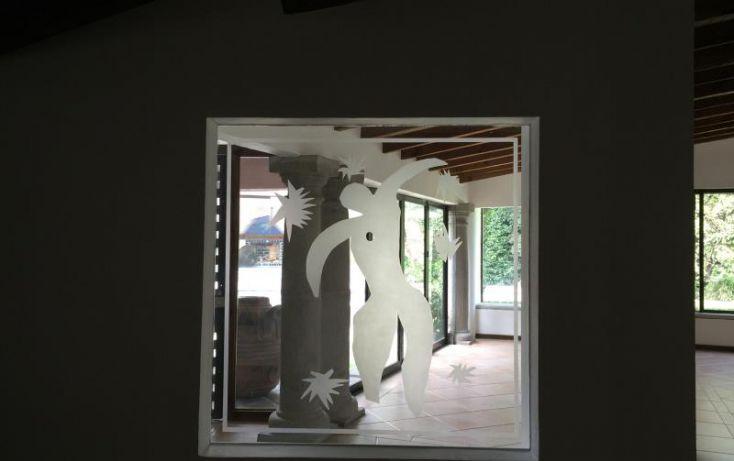Foto de casa en venta en domicilio conocido, vista hermosa, cuernavaca, morelos, 1372813 no 04
