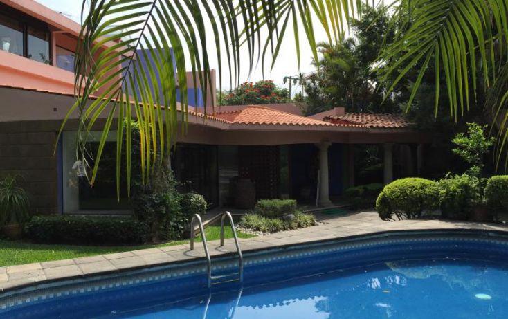 Foto de casa en venta en domicilio conocido, vista hermosa, cuernavaca, morelos, 1372813 no 06