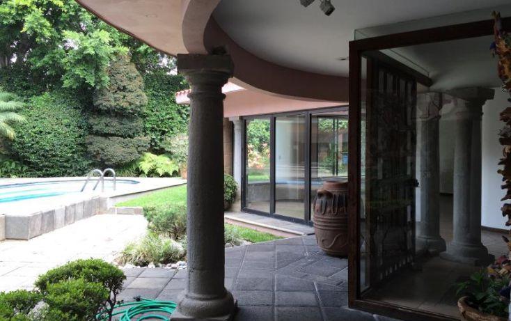 Foto de casa en venta en domicilio conocido, vista hermosa, cuernavaca, morelos, 1372813 no 08