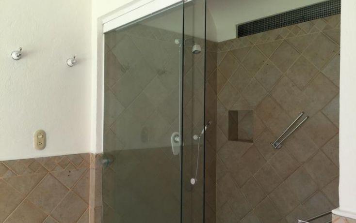 Foto de casa en venta en domicilio conocido, vista hermosa, cuernavaca, morelos, 1372813 no 11