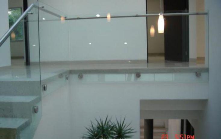 Foto de casa en venta en domicilio conocido, vista hermosa, cuernavaca, morelos, 1422299 no 04