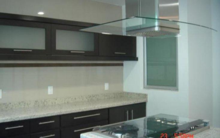 Foto de casa en venta en domicilio conocido, vista hermosa, cuernavaca, morelos, 1422299 no 05