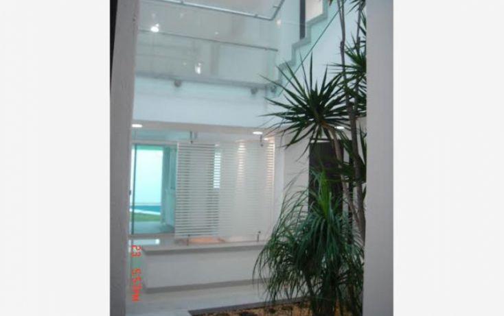 Foto de casa en venta en domicilio conocido, vista hermosa, cuernavaca, morelos, 1422299 no 06
