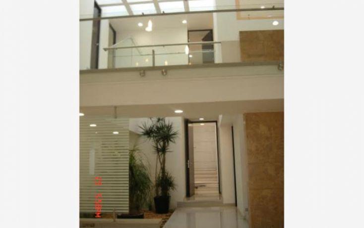 Foto de casa en venta en domicilio conocido, vista hermosa, cuernavaca, morelos, 1422299 no 07
