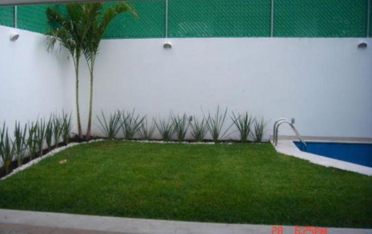 Foto de casa en venta en domicilio conocido, vista hermosa, cuernavaca, morelos, 1422299 no 08