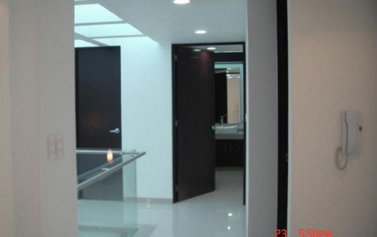 Foto de casa en venta en domicilio conocido, vista hermosa, cuernavaca, morelos, 1422299 no 09