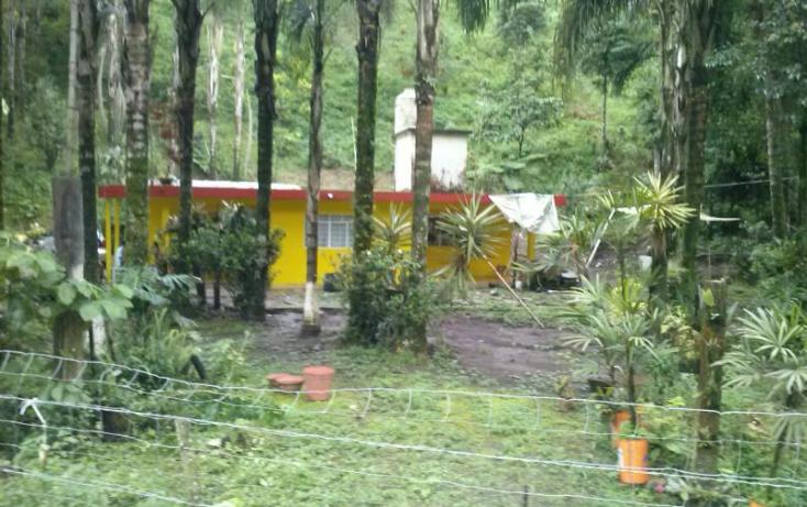 Foto de casa en venta en domilicio conocido, xonoxintla, chocamán, veracruz, 373319 no 04