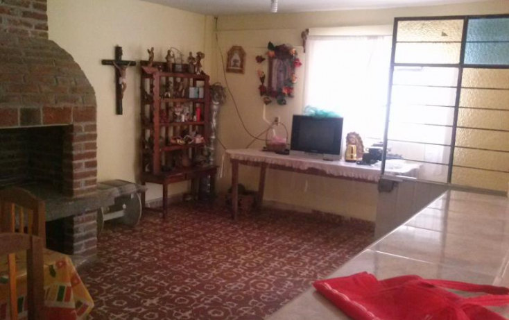 Foto de casa en venta en domilicio conocido, xonoxintla, chocamán, veracruz, 373319 no 07