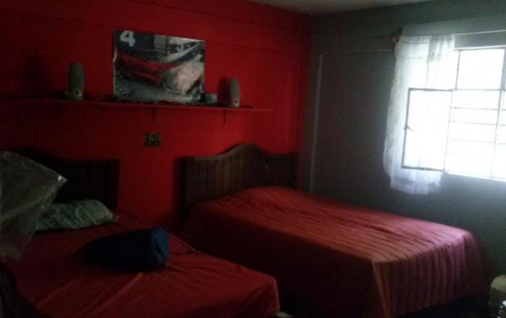 Foto de casa en venta en domilicio conocido, xonoxintla, chocamán, veracruz, 373319 no 08