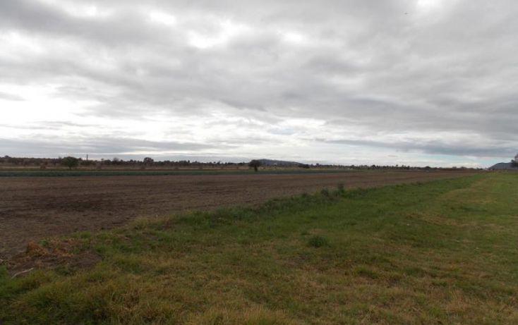 Foto de terreno comercial en venta en domingo arenas 1, tlaltenango, tlaltenango, puebla, 914129 no 01