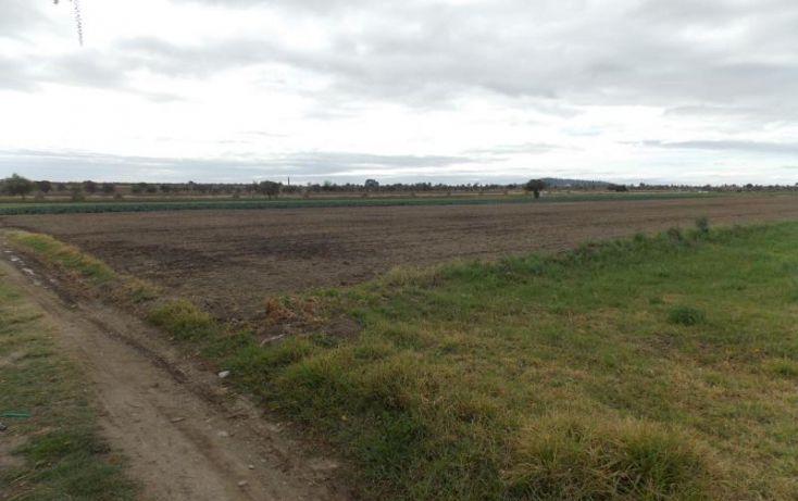 Foto de terreno comercial en venta en domingo arenas 1, tlaltenango, tlaltenango, puebla, 914129 no 02