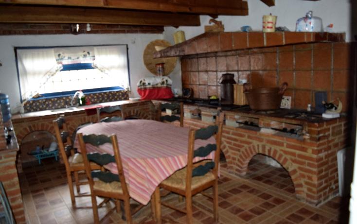 Foto de rancho en venta en  , domingo de mu?oz arenas, mu?oz de domingo arenas, tlaxcala, 1111233 No. 05