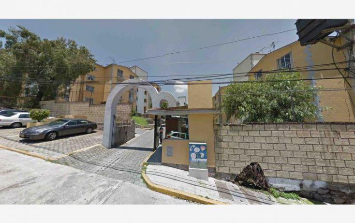 Foto de casa en venta en domingo de ramos 8, calacoaya residencial, atizapán de zaragoza, estado de méxico, 2029144 no 01