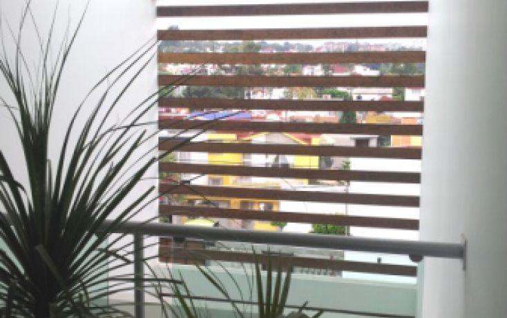 Foto de departamento en venta en domingo de ramos, calacoaya, atizapán de zaragoza, estado de méxico, 1645917 no 04
