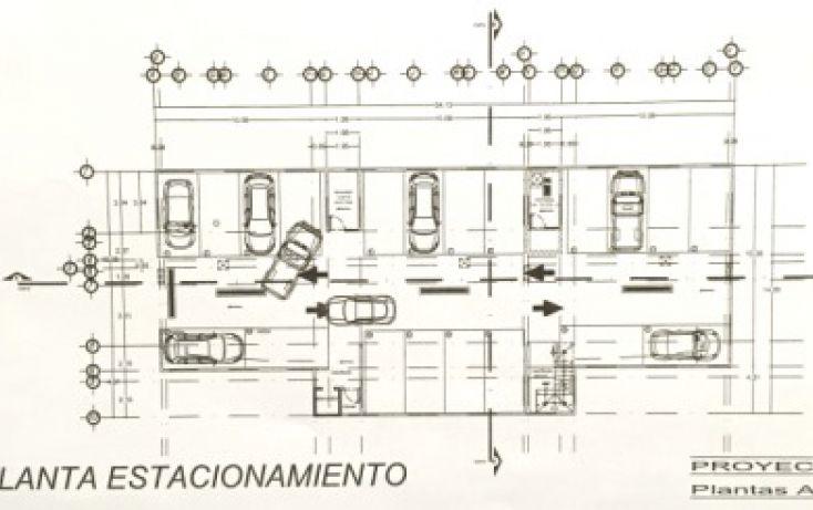 Foto de departamento en venta en domingo de ramos, calacoaya, atizapán de zaragoza, estado de méxico, 1645917 no 07