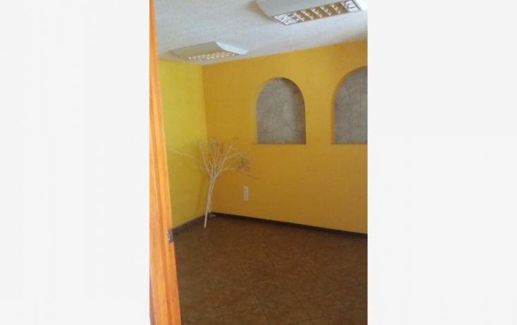 Foto de local en renta en domingo diez 1000, la paloma, cuernavaca, morelos, 1994870 no 07