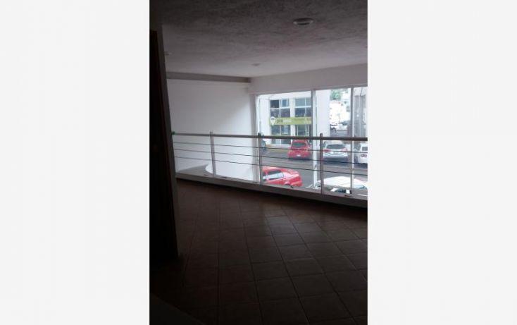 Foto de local en renta en domingo diez 1000, la paloma, cuernavaca, morelos, 1994870 no 08