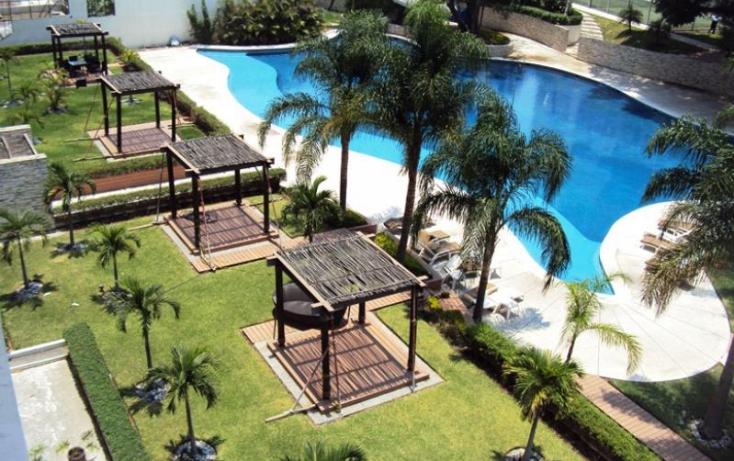 Foto de departamento en venta en domingo diez 200, san cristóbal, cuernavaca, morelos, 443303 no 02