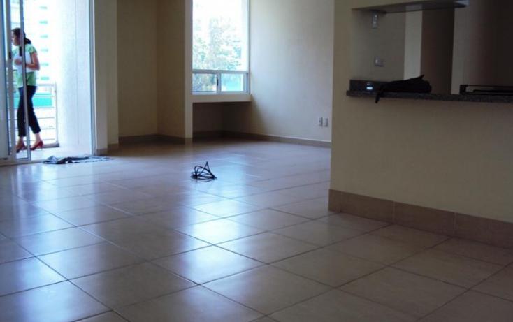 Foto de departamento en venta en domingo diez 200, san cristóbal, cuernavaca, morelos, 443303 no 03