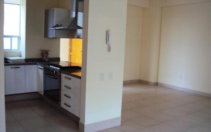 Foto de departamento en venta en domingo diez 200, san cristóbal, cuernavaca, morelos, 443303 no 04